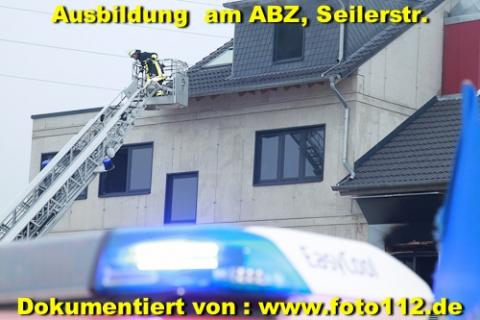 20111123-b6-am-abz-270