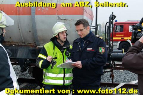 20111123-b6-am-abz-273