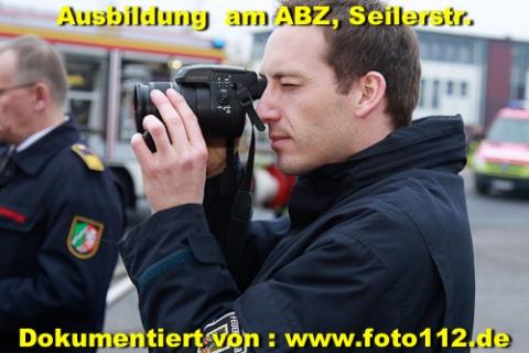20111123-b6-am-abz-277