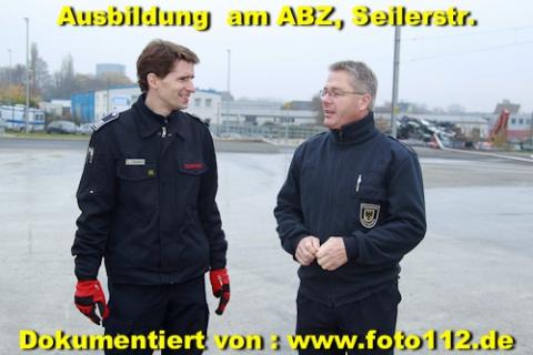 20111123-b6-am-abz-279