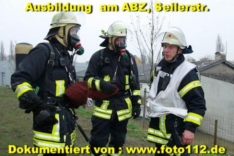 20111123-b6-am-abz-284