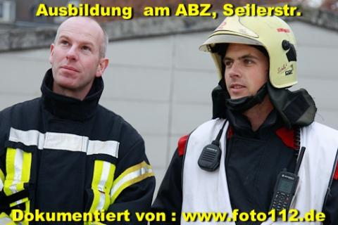20111123-b6-am-abz-286