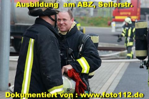 20111123-b6-am-abz-296