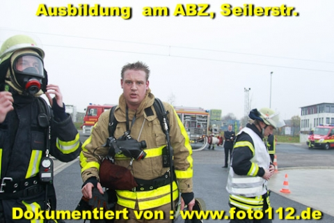 20111123-b6-am-abz-301