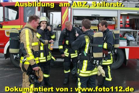 20111123-b6-am-abz-305