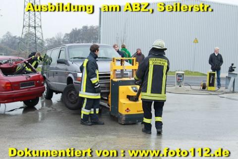 20111123-b6-am-abz-307
