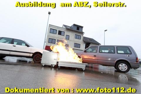 20111123-b6-am-abz-310