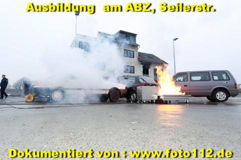 20111123-b6-am-abz-311