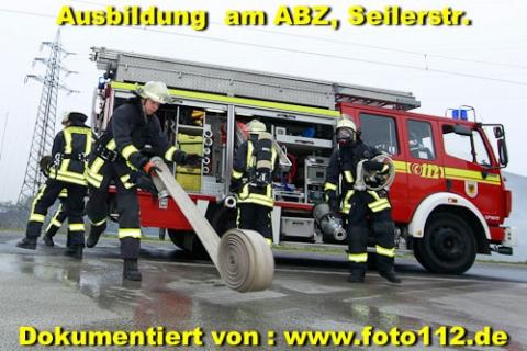 20111123-b6-am-abz-315