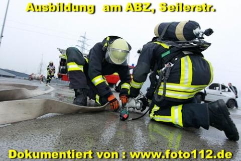 20111123-b6-am-abz-316