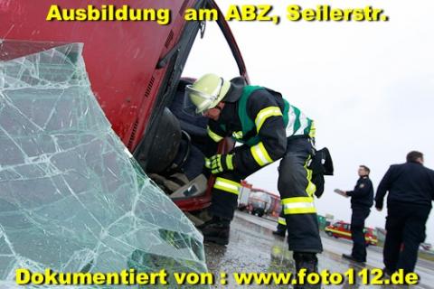 20111123-b6-am-abz-317