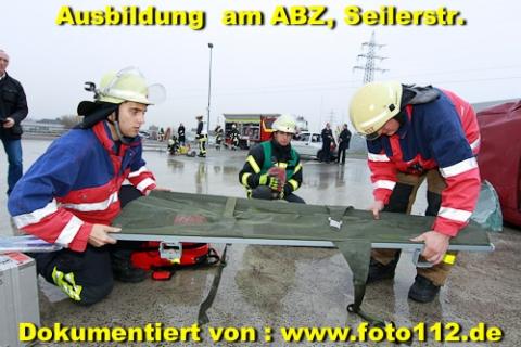 20111123-b6-am-abz-318