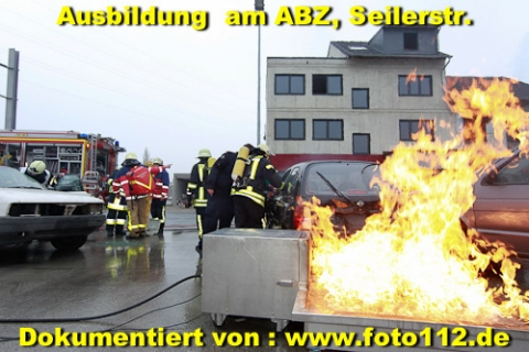 20111123-b6-am-abz-321