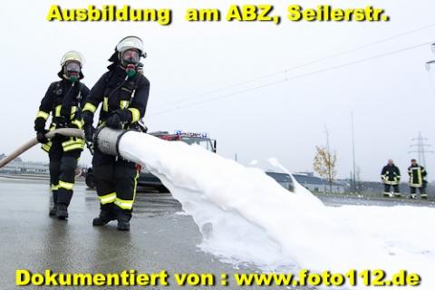 20111123-b6-am-abz-324