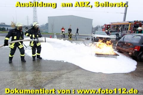 20111123-b6-am-abz-325