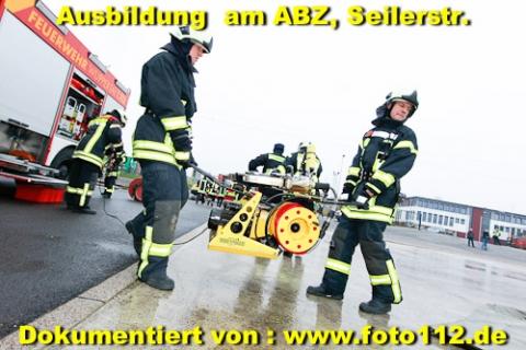 20111123-b6-am-abz-328
