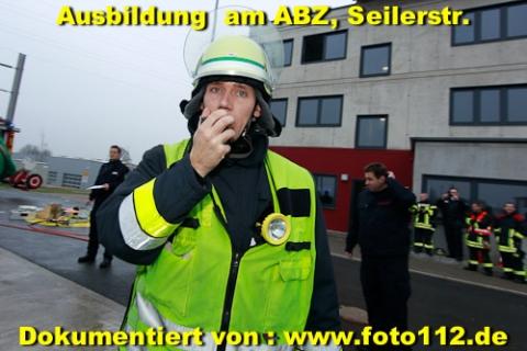 20111123-b6-am-abz-330