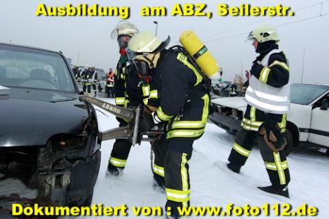 20111123-b6-am-abz-331