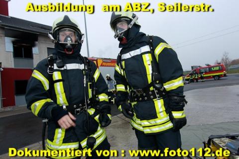 20111123-b6-am-abz-332