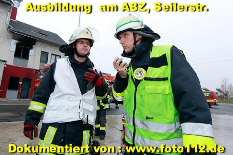 20111123-b6-am-abz-333