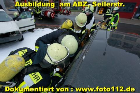 20111123-b6-am-abz-337