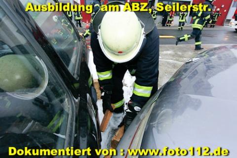20111123-b6-am-abz-338