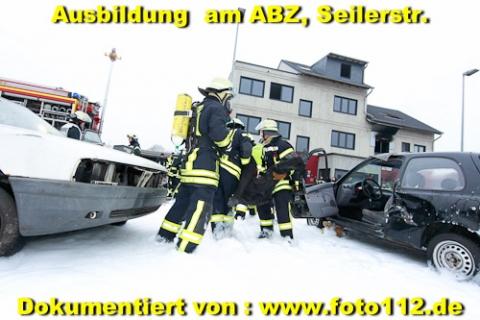 20111123-b6-am-abz-339