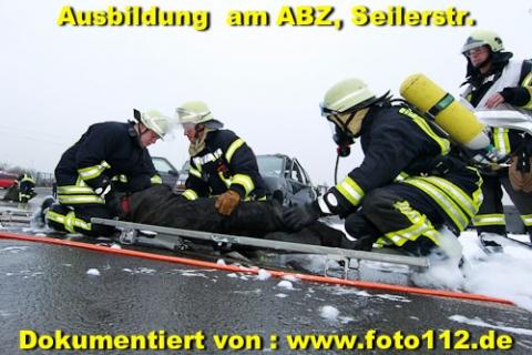 20111123-b6-am-abz-340