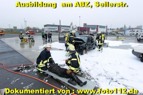 20111123-b6-am-abz-341