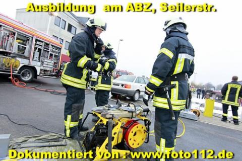 20111123-b6-am-abz-343
