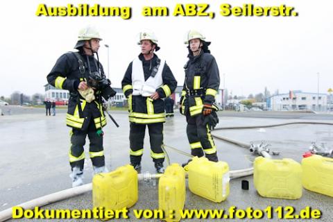 20111123-b6-am-abz-347