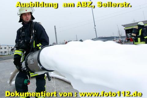 20111123-b6-am-abz-351