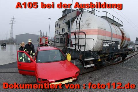 fwdv3-th-pkw-a105-04-04