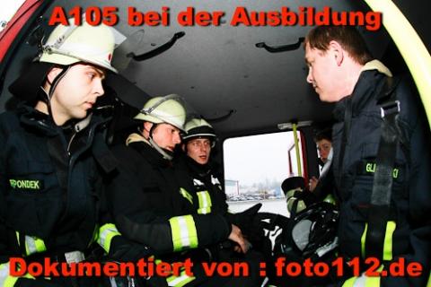 fwdv3-th-pkw-a105-06-05