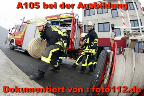 fwdv3-th-pkw-a105-20-11