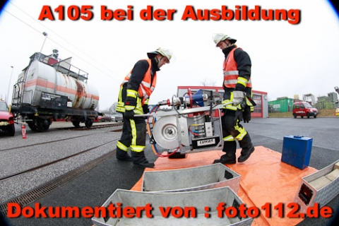 fwdv3-th-pkw-a105-26-15