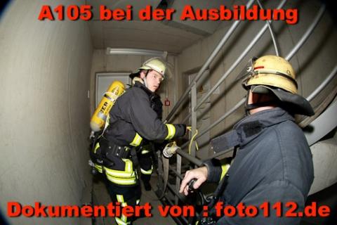 fwdv3-th-pkw-a105-29-17