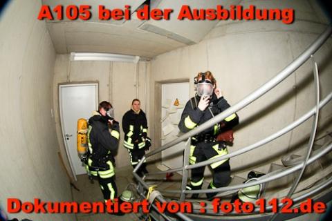 fwdv3-th-pkw-a105-31-18
