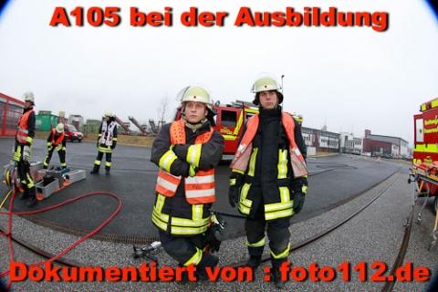fwdv3-th-pkw-a105-46-28