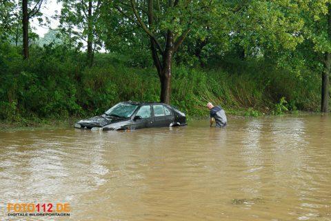 Hochwasser-2013.-008