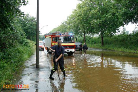 Hochwasser-2013.-009