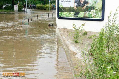 Hochwasser-2013.-010