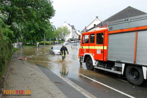 Hochwasser-2013.-011