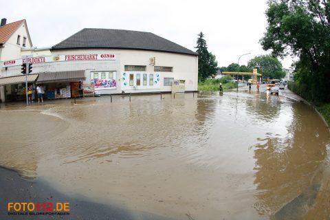 Hochwasser-2013.-012
