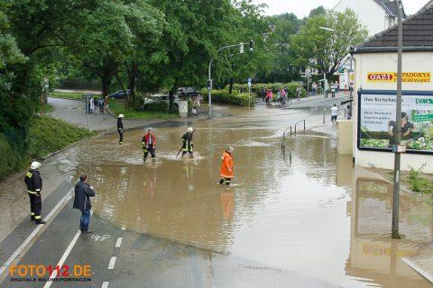 Hochwasser-2013.-013