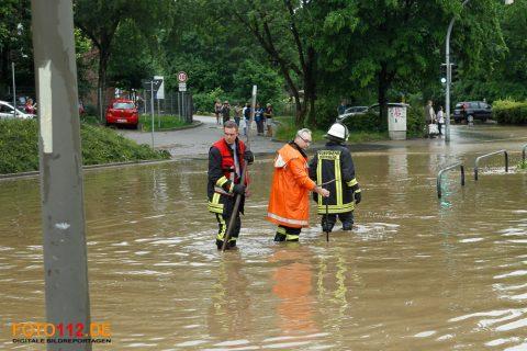 Hochwasser-2013.-014