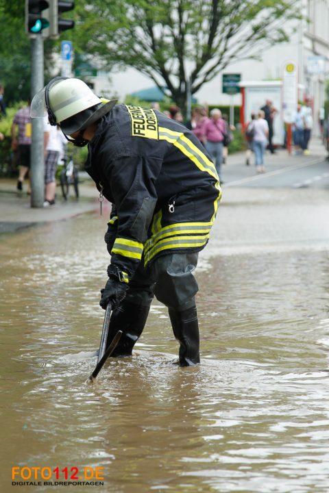 Hochwasser-2013.-015