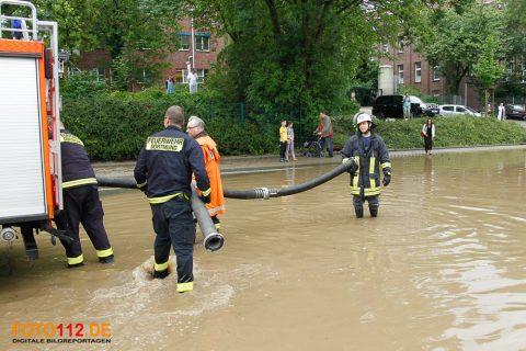 Hochwasser-2013.-016