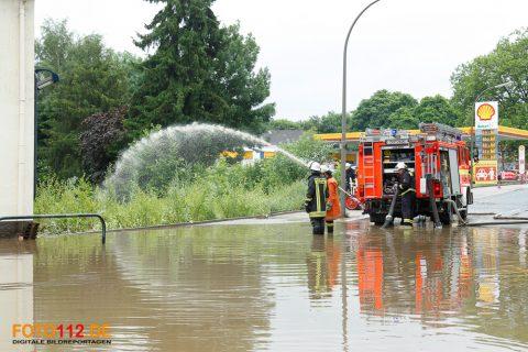 Hochwasser-2013.-017