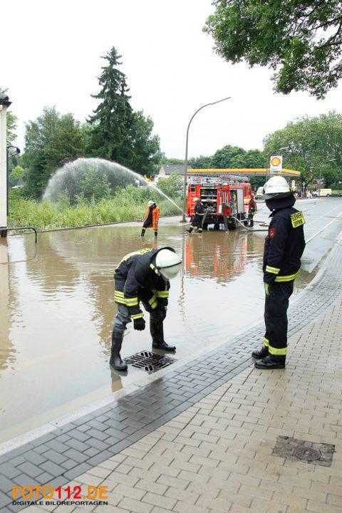 Hochwasser-2013.-018